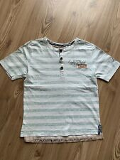 🔸Camp David Kinder Shirt Gr. 152 🔸