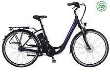 E-Bike Elektrofahrrad Kreidler Vitality mit Rücktritt 250 Watt Samsung RH 50