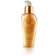 Rejuvenating Energy Facial Emulsion-45ml