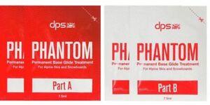 DPS Phantom 1.0