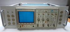 Oszilloskop Tektronix 2430A