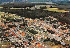 BR71166 averbode luchtopname dorp en abdij belgium