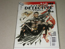 New ListingDetective Comics #850