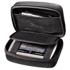 Gps Navigation Hard Carry Case Bag Cover For TomTom GO 400 Sat Nav GPS 4.3''