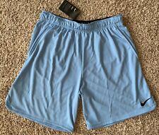 Nike Men's Dri-Fit Dry Sport Shorts - Size Extra Large - New!!