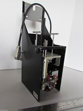 Superior Electric Stepping Motors Wafer Elevator Gripper Assembly