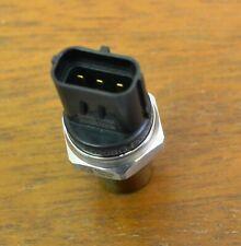 Meas  M7147-020BG-P00000 Pressure Sensor 20 bar