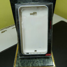 EXTERNAL BATTERY FOR SAMSUNG GALAXY NOTE i9220 (T2)