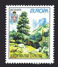 Bosnia (Repubblica serba) 126 ** EUROPA 1999 Michel 65,00 (3788)