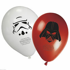 Birthday, Child Oval Party Standard Balloons