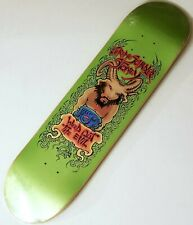 Dogtown products for sale | eBay