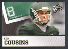 Press Pass Rookie Original Football Trading Cards