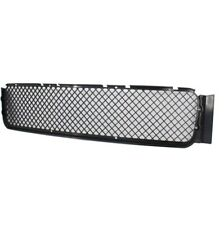 GRILLE CENTRAL PARECHOC BMW SERIE 3 E36 M3