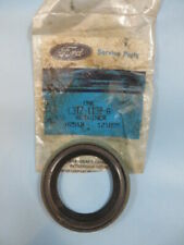 FORD E3TZ-1190-A RETAINER