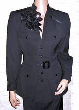1c463770978ab4 Tailleurs jupes noirs pour femme   Achetez sur eBay