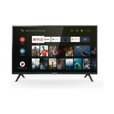 """TV LED TCL 40ES560 40 """" Full HD Smart Flat Android"""