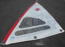 Surfsegel High Clue NORTH AQUATA 5,2m²  *NEU*,  DEKO  [37]
