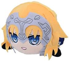 Fate Apocrypha MEJ Nesoberi stuffed ruler Jeanne d'Arc