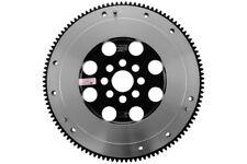 ACT Clutch Flywheel-XACT Flywheel Streetlite  fits 00-09 Honda S2000 2.2L-L4