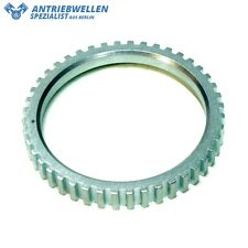 ABS Ring Sensorring Mazda Demio (DW) Vorderachse NEU