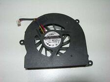 Ventilateur AB0705HB-EB3 pour Acer Aspire 9500 9501 ..