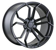 20 Inch Koya SF08 Concave Wheel  Holden HSV Clubsport VF VE R8 MALOO GTS SS SSV
