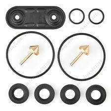 Mercedes-Benz Heater Valve Repair Kit 210, 220, 124, 202
