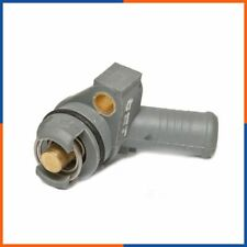 Thermostat pour Ford Mondeo 2.2 TDCi 155cv, 1128018, 9017201018