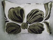 Designers Guild Cotton Blend Decorative Cushions & Pillows