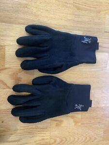 Arcteryx Size XL Gloves