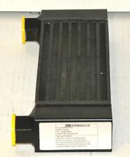 R+L HYDRAULICS KZUB1083 Typ/Type: KPV 250/300 60l/min