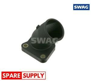 COOLANT FLANGE FOR BMW SWAG 20 92 3742