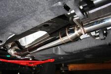 AUTOEXE EXHAUST CHAMBER KIT FOR MAZDA CX-5 KF KE DIESEL 2WD  MKF8400
