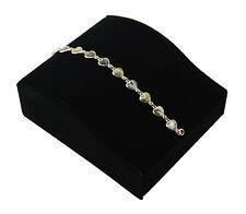 Contour Bracelet Watch Display Ramp Jewellery Counter Window Chain Display Stand