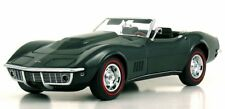 AÑOS 70 Corvette 1 Chevy CHEVROLET BUILT 12 Deportivo 24 VINTAGE 18 Modelo 25