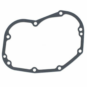 PTO Clutch Housing Cover Gasket F2968R for J D 720 730 Tractors