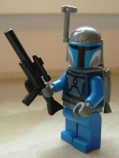 Piece Figurine Lego One VenteEbay En Y7vfgb6y