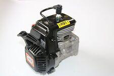 32CC Engine for 1/5 baja 5B 5T 5SC Losi 5T DBXL FG