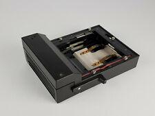 Polaroid CB-70,72 holder for Mamiya SE 600, 110b, Graflex, Ex+ condition