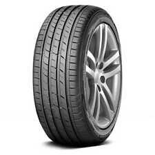 Gomme Auto Nexen 195/45 R15 78W N'Fera SU1 pneumatici nuovi