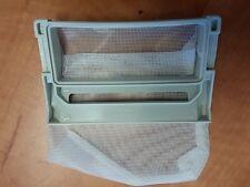 LG Washing Machine Lint Filter : 5231EY2002A,3921FZ3147Q