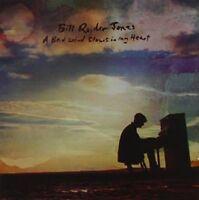 Bill Ryder-Jones - A Bad Wind Blows in My Heart [CD]