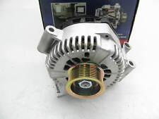 2008-2010 Ford Super Duty 6.4L V8 DIESEL Reman. Alternator - 130 Amps, Secondary
