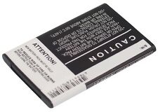 Premium Battery for Samsung Player Light, Player Star 2, GT-M7603, GT-S5620 NEW