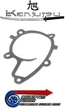 New Kenjutsu Quality Water Pump Gasket- Conceptua- For S13 200SX CA18DET Turbo