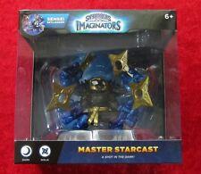 Master Starcast Sensei Skylander, Skylanders Imaginators Figur Neu-OVP