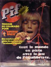 PIF GADGET N°429 - AVEC GADGET - SOUS BLISTER D'ORIGINE