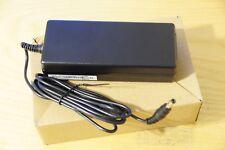 Pwr-Bga24V78W0Ww Zebra power supply, Genuine