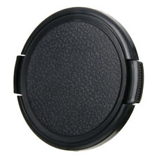 Universal 58mm Front Lens Cap protector Case Cover for Digital DSLR SLR Camera