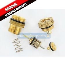 Ariston Diverter Valve Repair Kit 998613 65105060 BRAND NEW